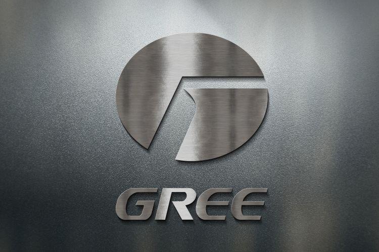 Új GREE termékkatalógus
