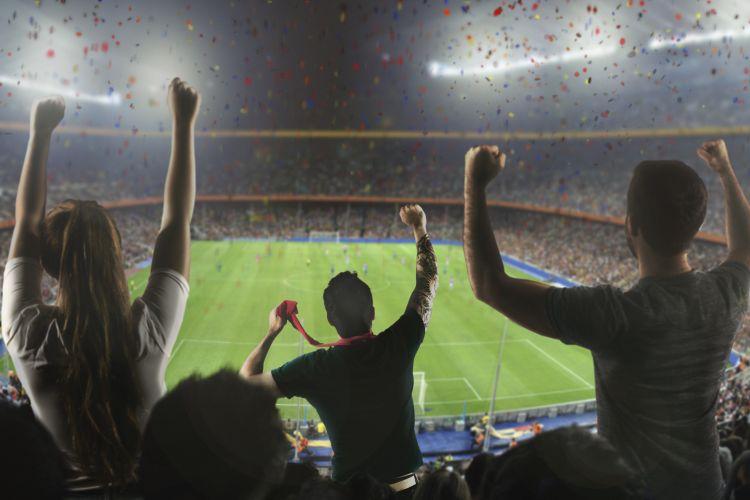 A Gree idén is az UEFA Bajnokok Ligája szponzora